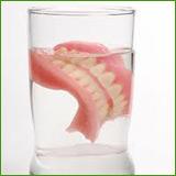 Complete Dentures1