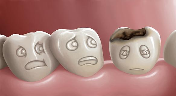 surya-dental-care